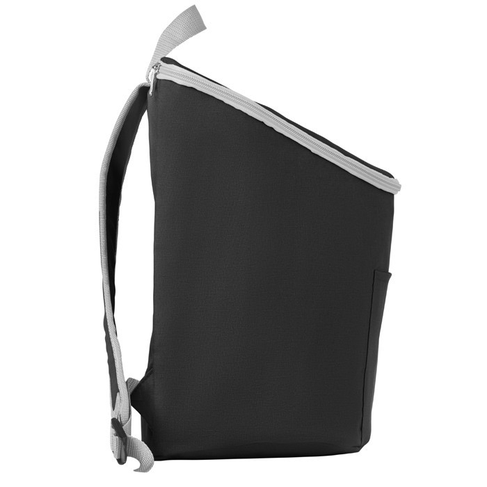 Rucksack-Kühltasche IGLO BAG, Ansicht 2