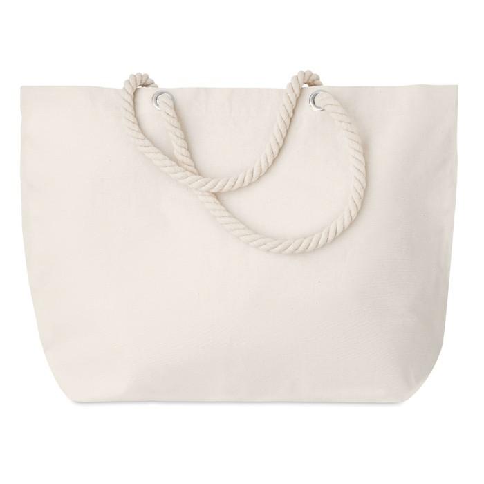 Strandtasche mit Kordelgriff MENORCA