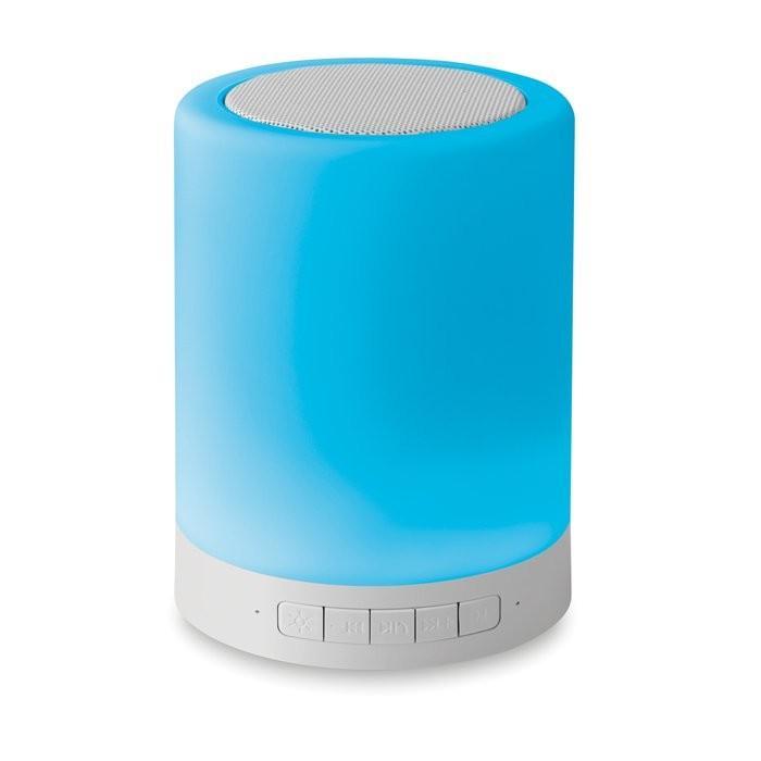 Bluetooth Lautsprecher TATCHI, Ansicht 6