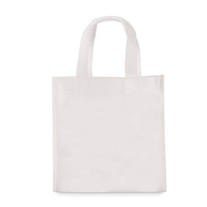 Kinder Shopping Tasche SHOOPIE, Ansicht 6