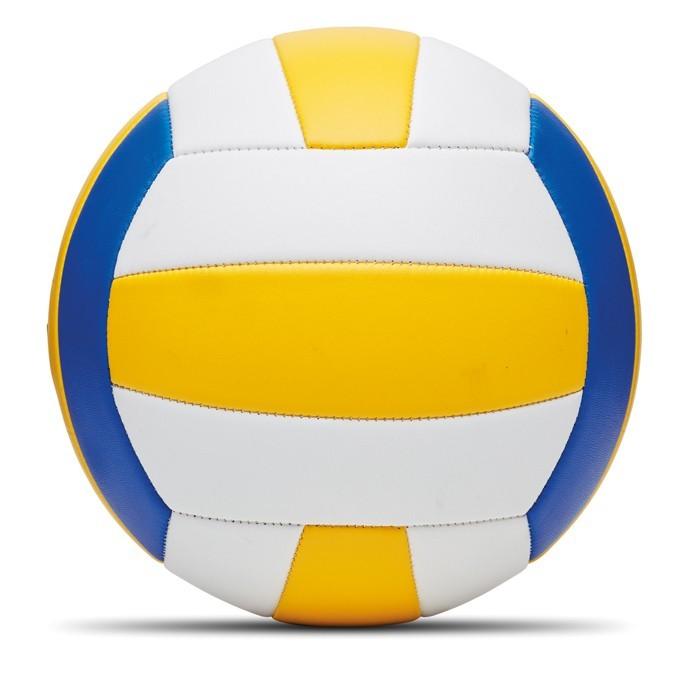 Volleyball VOLLEY, Ansicht 5