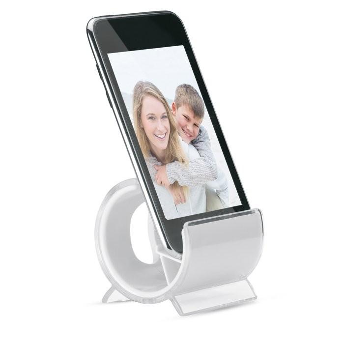 Smartphone Halter STANDIX, Ansicht 9