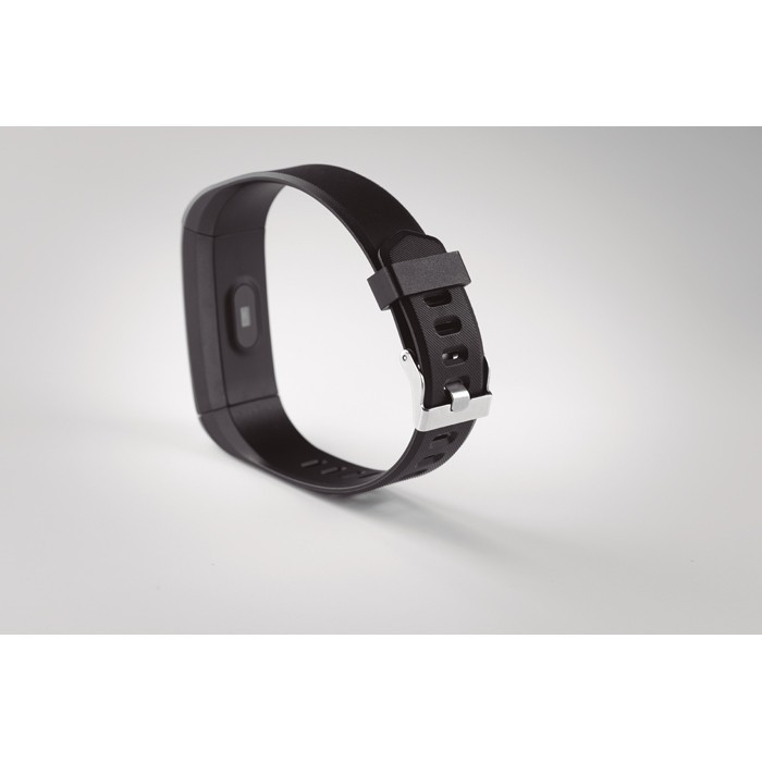 BT 4.0 Fitness Armband MUEVE WATCH, Ansicht 11