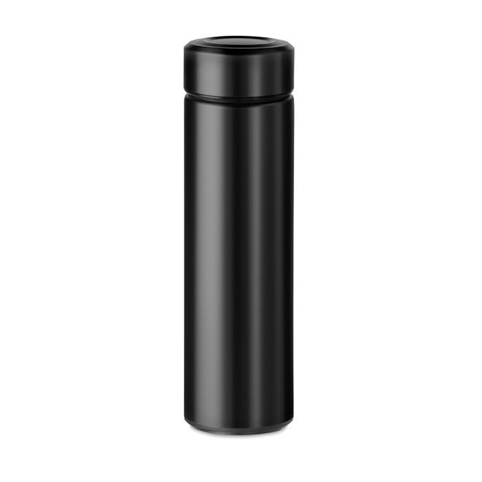 Edelstahl Trinkflasche 470 ml PATAGONIA