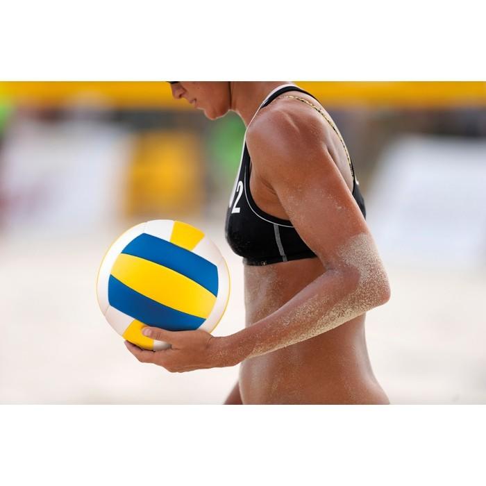 Volleyball VOLLEY, Ansicht 8