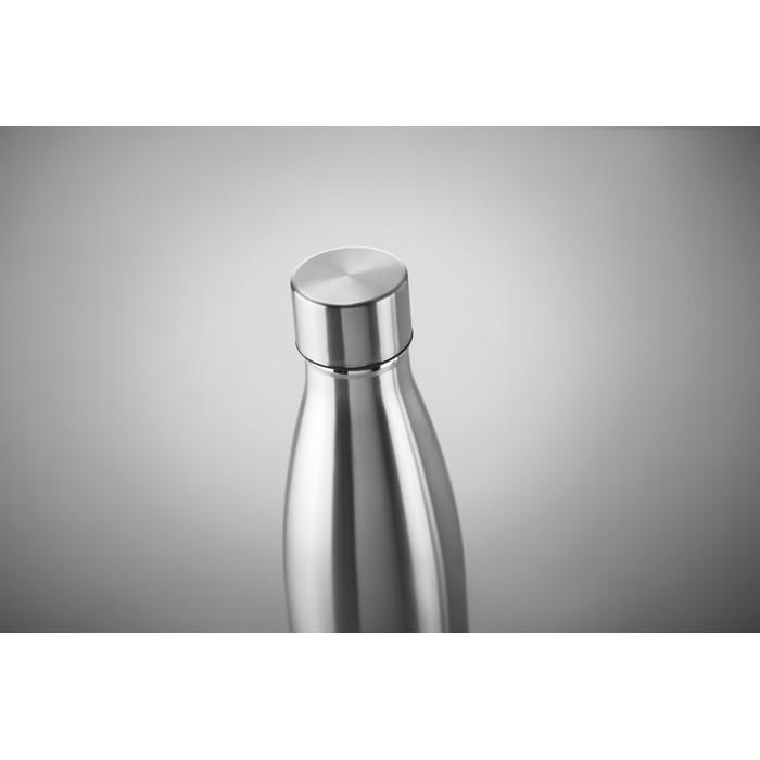 Edelstahl Isolierflasche 500ml BELO BOTTLE, Ansicht 5