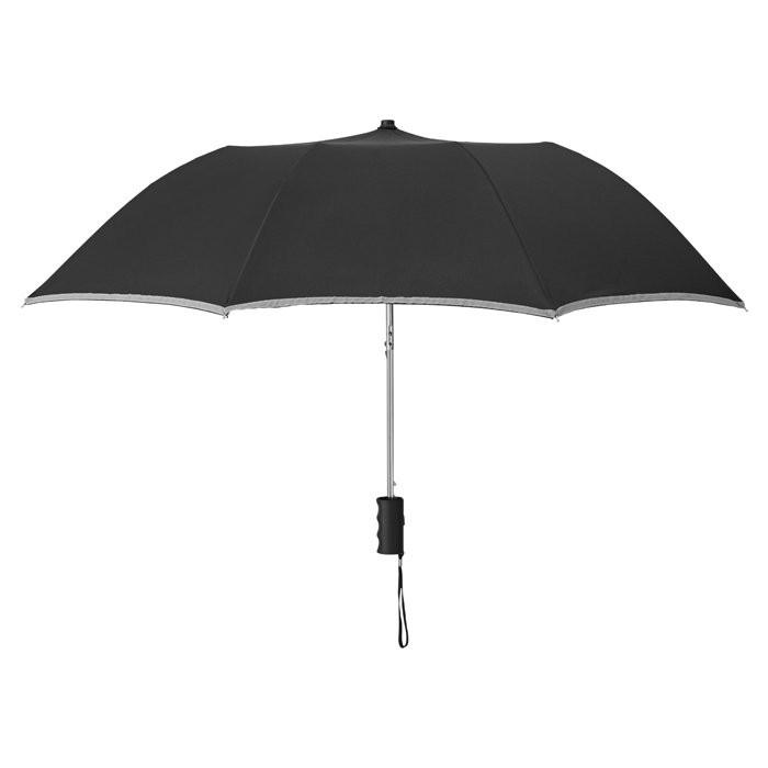 Regenschirm 53cm NEON