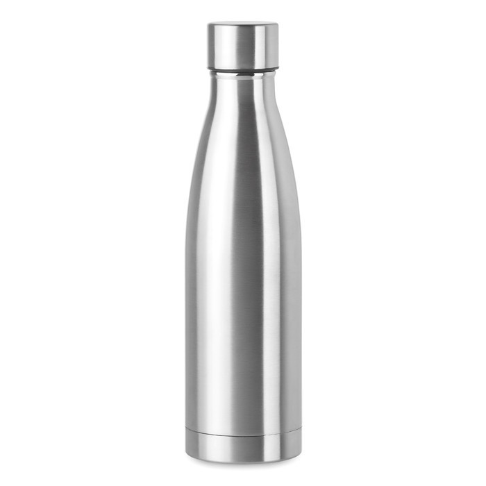 Edelstahl Isolierflasche 500ml BELO BOTTLE