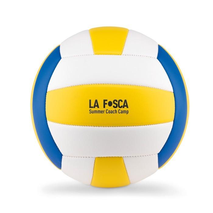 Volleyball VOLLEY, Ansicht 3
