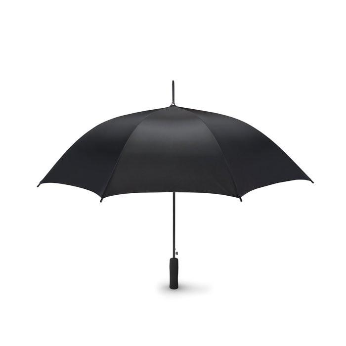 Automatik Regenschirm SMALL SWANSEA