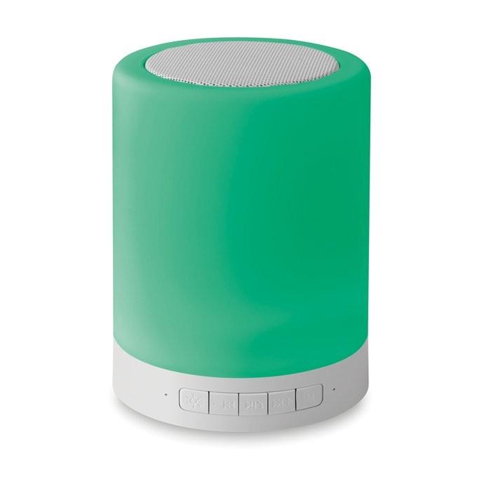Bluetooth Lautsprecher TATCHI, Ansicht 8