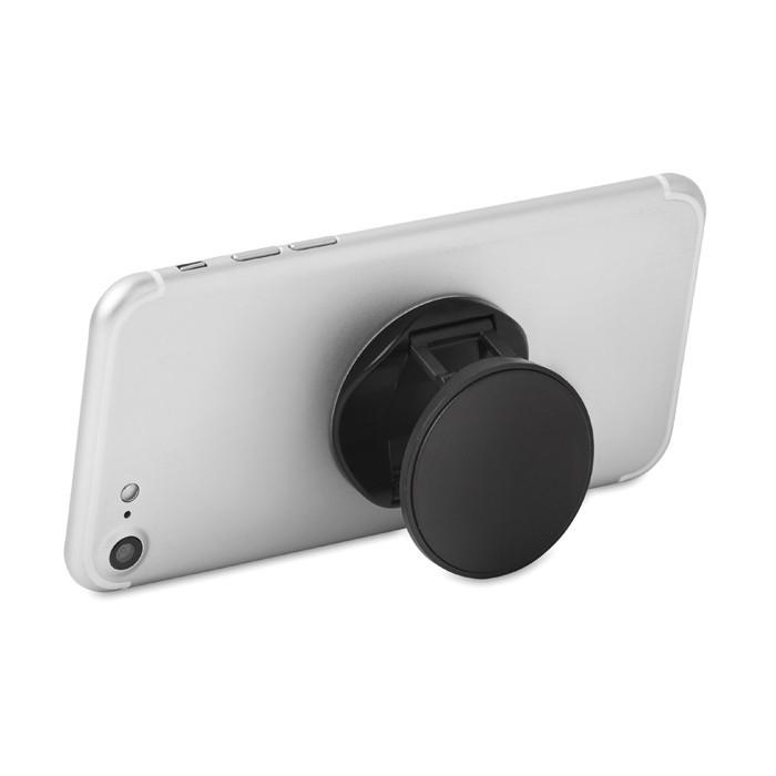 Runder Smartphone Halter DOT, Ansicht 2