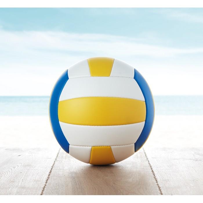 Volleyball VOLLEY, Ansicht 9