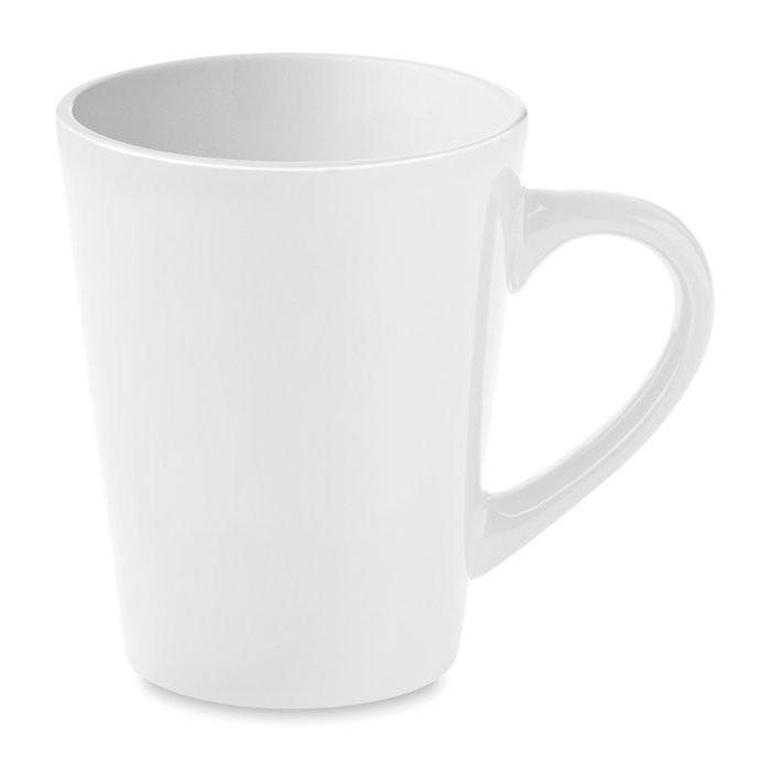 Kaffeebecher 180ml TAZA