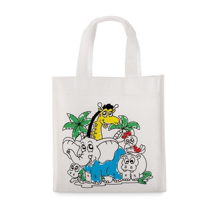 Kinder Shopping Tasche SHOOPIE, Ansicht 5