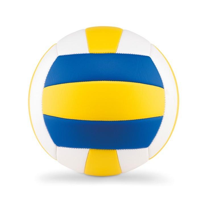 Volleyball VOLLEY, Ansicht 4