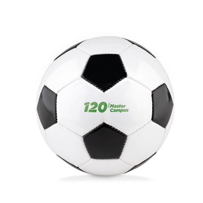 Kleiner PVC Fußball MINI SOCCER, Ansicht 2
