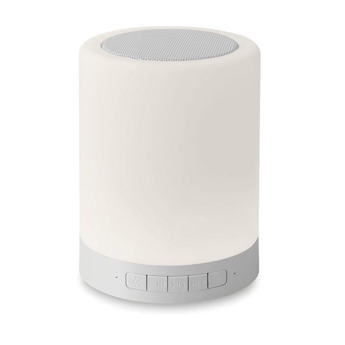Bluetooth Lautsprecher TATCHI, Ansicht 10