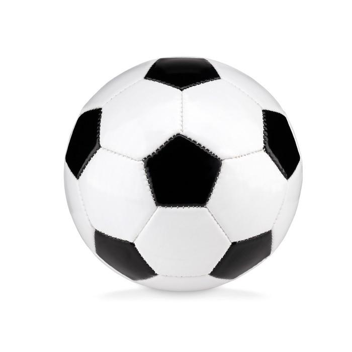 Kleiner PVC Fußball MINI SOCCER