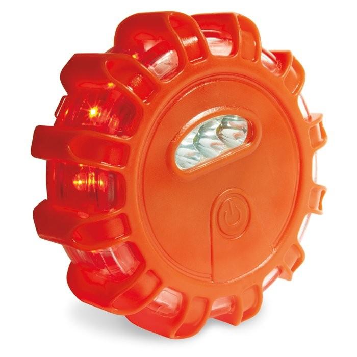 Auto-Notfalllampe 5LIGHTS