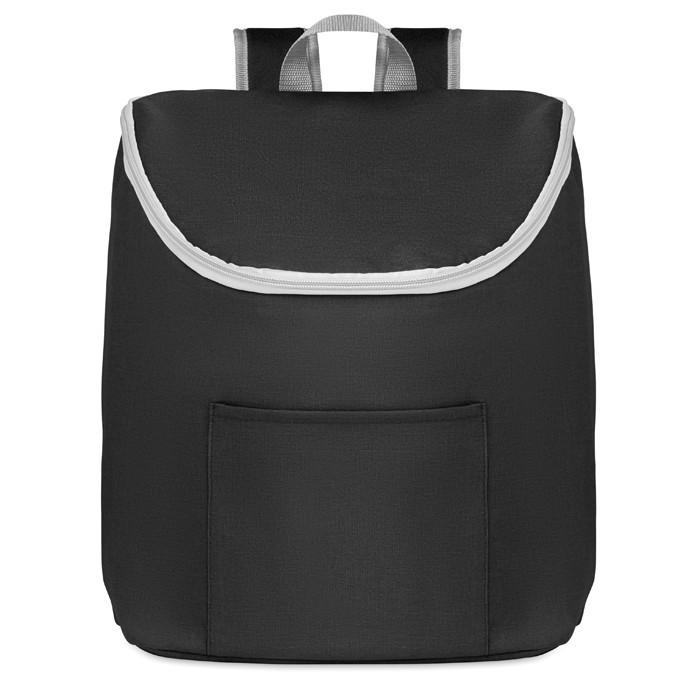 Rucksack-Kühltasche IGLO BAG