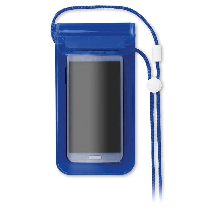 Wasserfeste Smartphone Hülle COLOURPOUCH