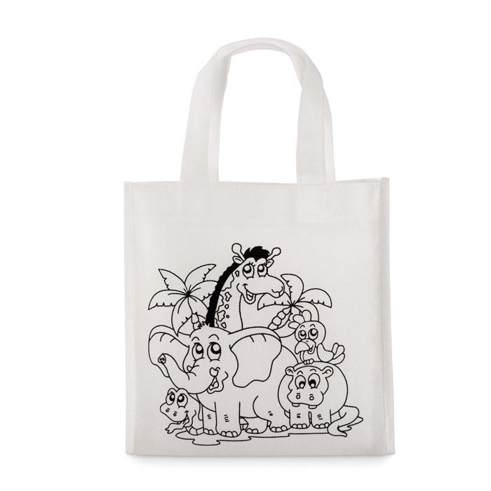 Kinder Shopping Tasche SHOOPIE, Ansicht 4