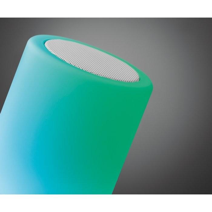 Bluetooth Lautsprecher TATCHI, Ansicht 4