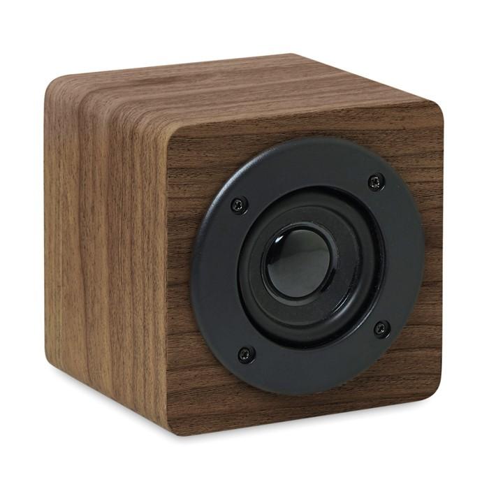 Bluetooth Lautsprecher SONICONE