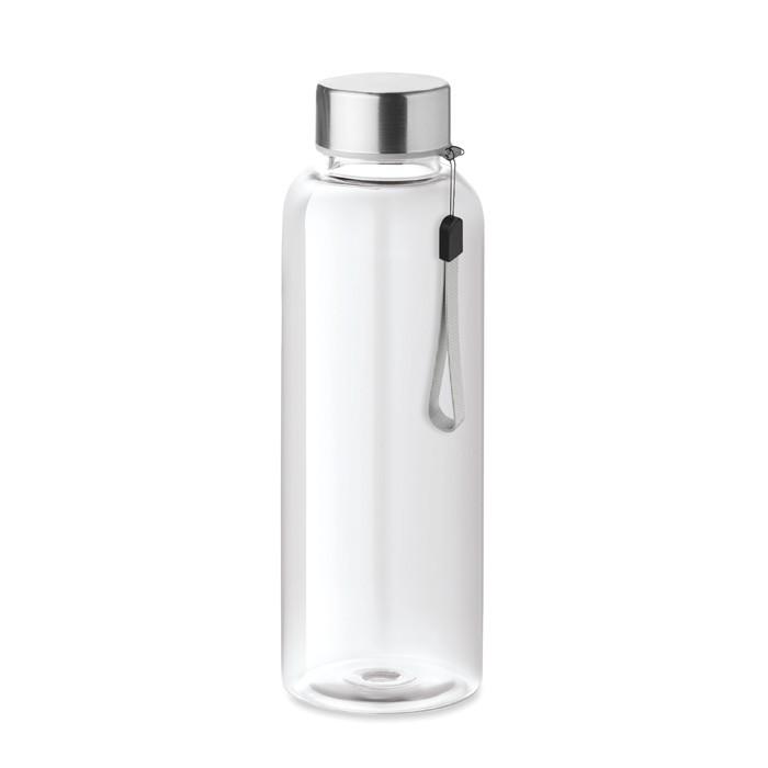RPET bottle 500ml UTAH RPET