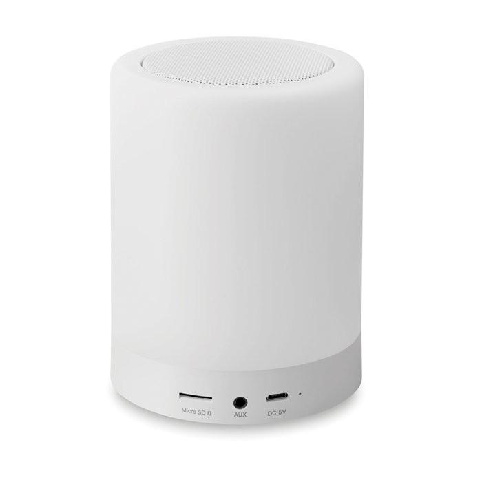 Bluetooth Lautsprecher TATCHI, Ansicht 11