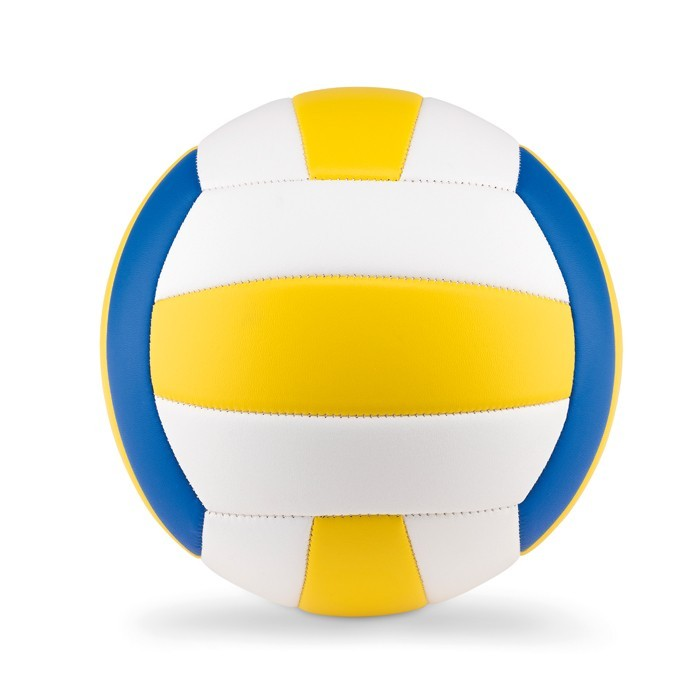 Volleyball VOLLEY