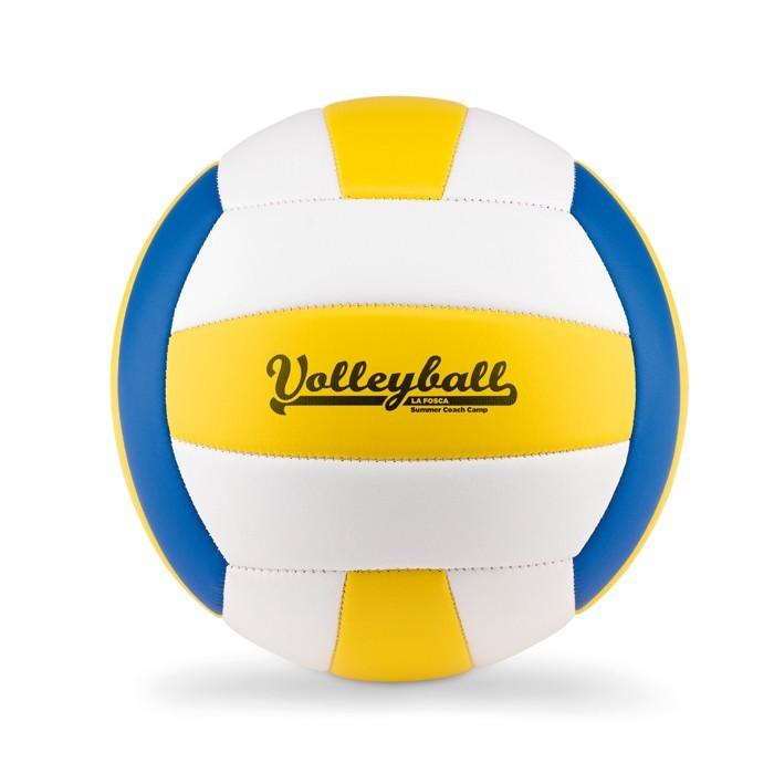 Volleyball VOLLEY, Ansicht 2