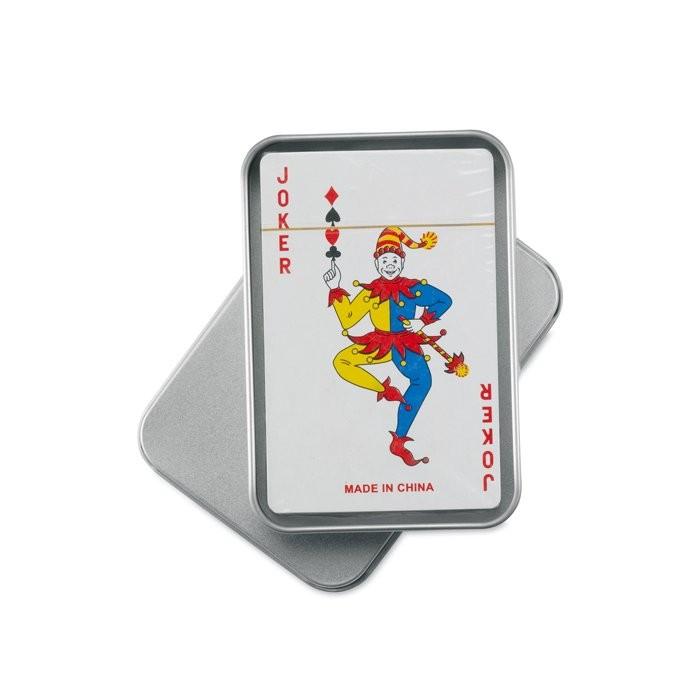 Spielkarten AMIGO