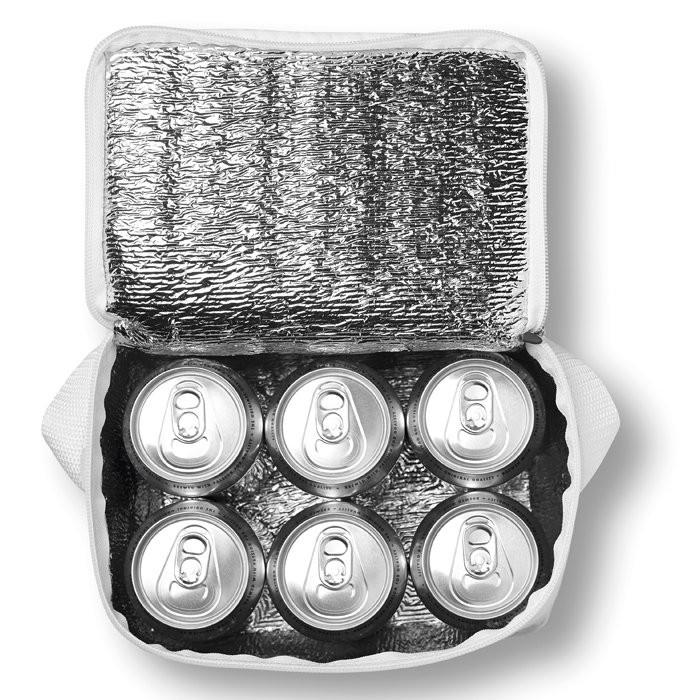 Kühltasche für Dosen CUBACOOL, Ansicht 2
