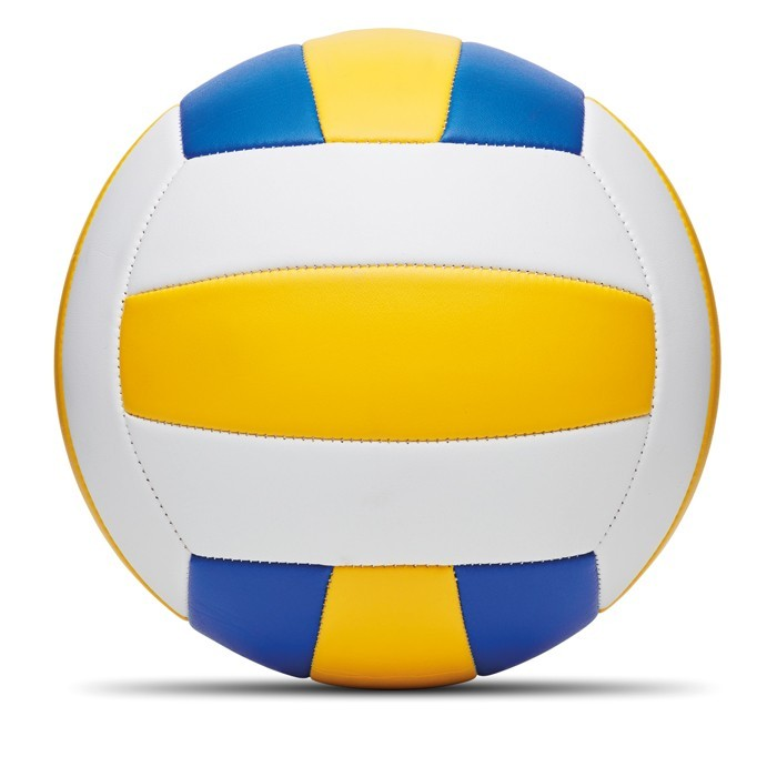 Volleyball VOLLEY, Ansicht 6