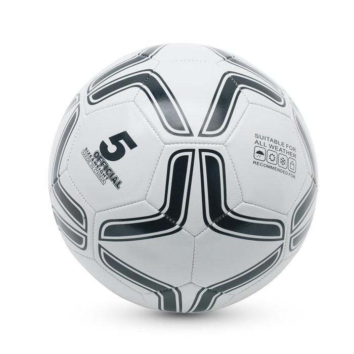 Fußball aus PVC SOCCERINI, Ansicht 3