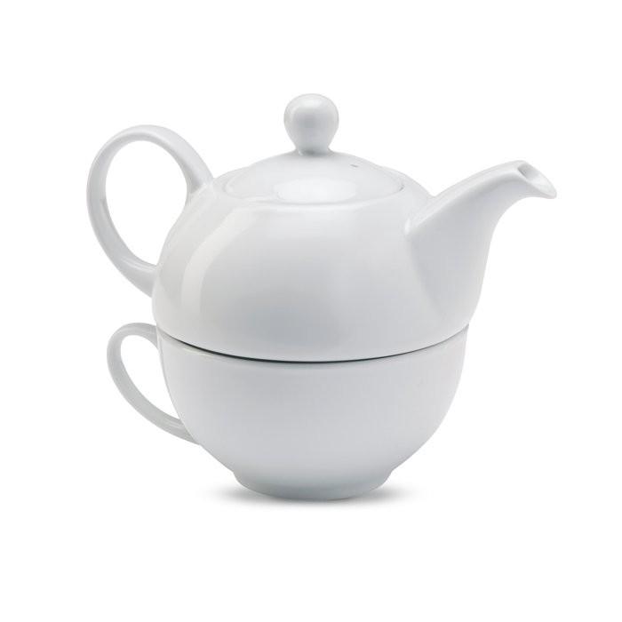 Teekanne und Tasse Set TEA TIME, Ansicht 8