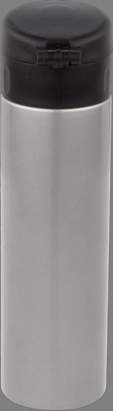 Onehand Vakuumflasche, Ansicht 3