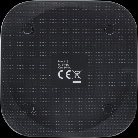 Wireless Charger Pad, Ansicht 2