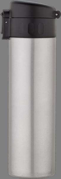 Onehand Vakuumflasche, Ansicht 4