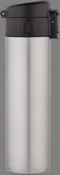 Onehand Vakuumflasche, Ansicht 5