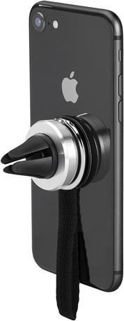 CLIP Smartphone-Ring mit Band, Ansicht 4