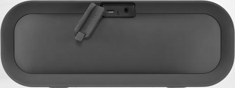 BAR Bluetooth-Speaker, Ansicht 3