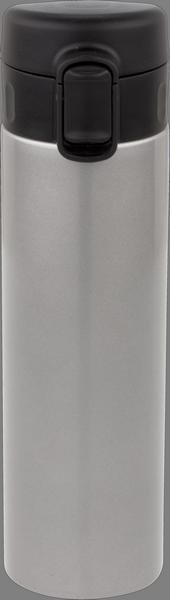 Onehand Vakuumflasche, Ansicht 2