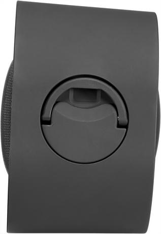 BAR Bluetooth-Speaker, Ansicht 4