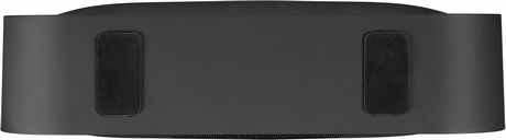 BAR Bluetooth-Speaker, Ansicht 8