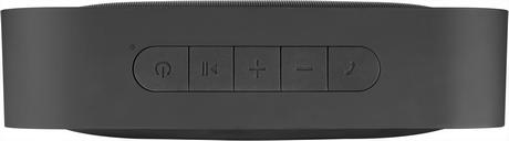 BAR Bluetooth-Speaker, Ansicht 7