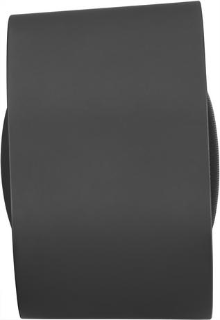 BAR Bluetooth-Speaker, Ansicht 6
