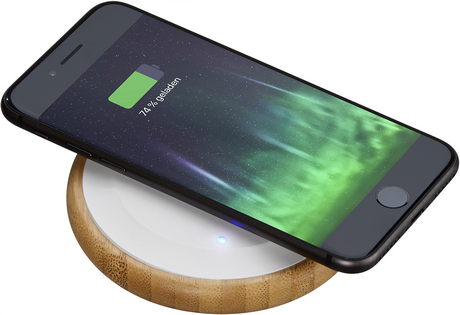 Wireless Charger ECO W1